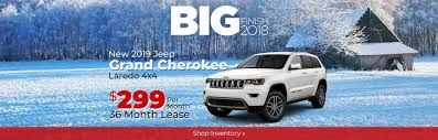 York Chrysler Dodge Jeep Ram FIAT   Auto Dealer In Crawfordsville, IN Lifted Trucks For Sale In Louisiana Used Cars Dons Automotive Group 2018 Nissan Titan King Cab New And For Lafayette Walnut Creek Ford Chevy Dealer Denver Thornton Broomfield Co Customers Hub City Vehicles Sale La 70507 Courtesy Buick Gmc Dealership Baton Rouge Jordan Truck Sales Inc Nhs 1 Hampton Maggio Roads Serving Specials Ita Service