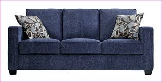 Cindy Crawford Denim Sofa Cover by Denim Sofa Slipcovers U2013 Sofa A