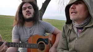 Smashing Pumpkins Mayonaise Acoustic by Questions Thirty Days Day Fifteen W Billy Corgan Of The