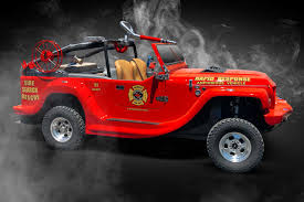 WaterCar - Manufacturer Of World's Fastest Amphibious Vehicles Your First Choice For Russian Trucks And Military Vehicles Uk 2016 Argo 8x8 Amphibious Atv Review Gibbs Amphibious Assault Vehicle Boat Cars Image Result Car Sale Anchors Away Pinterest Imp Item G5427 Sold May 1 Midwest Au 1944 Gmc Dukw Army Duck Ww2 Truck Wwwjustcarscomau Ripsaw Extreme Vehicle Luxury Super Tank Home Another Philippine Made Phil 1998 Recreative Industries Max Ii Croco 4x4 Military Comparing A 1963 Pengor Penguin To 1967 Beaver By