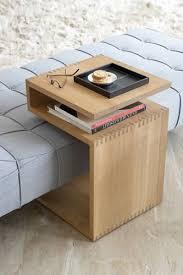 best 25 bed table ideas on pinterest diy living room furniture
