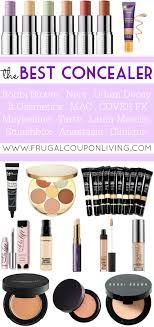 La Girl Cosmetics Coupon Code Shop Kohls Cyber Week Sale Coupon Codes Cash And Up To 70 Off Scentsplit Promo Althea Code Enjoy 20 Off December 2019 45 Italic Boxyluxe Free Natasha Denona Gift 55 Value Support Will Slash Your Devinah Aila Cosmetics 1162 Photos 2 Reviews Hlthbeauty Birchbox Stacking Hack How Use One Coupon Code For Multiple Discounts In Apply A Discount Or Access Order Drugstore Com New City Color Cosmetics Contour Boxycharm 48 Value It Cosmetics