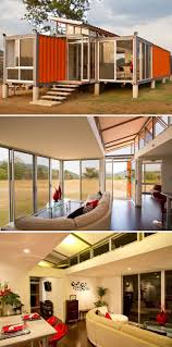 100 Container Homes Design 10 Shipping That Are Simply Gorgeous