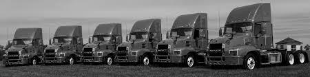 100 Maryland Truck Parts Bergeys Sales Service In Delmar MD