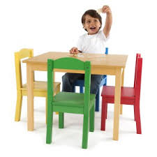 Kidkraft Avalon Chair Blueberry 16654 by Kids Table And Chairs For 8 9 10 And 11 Year Olds Hayneedle