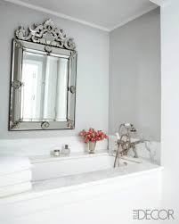 Decorating Bathroom Mirrors Ideas 20 Bathroom Mirror Design Ideas ... Top Vanity With Big Mirror Kj15 Roccommunity Image 17162 From Post Bathroom Mirrors Ideas Led Also Using Dazzling Single For Decorative Style Best Inside Hgtv Adorable Master Height Grey Clearance Brilliant Decoration Luxury Wall Mounted 33 Splendid Lights Large Chrome Zef Jam 26 Beautiful Shutterfly 17 Diy To Make Your Room More 12 For Every Architectural Digest
