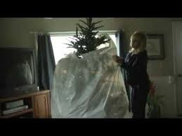 100 Percent Bio Degardable Tree Removal Bag