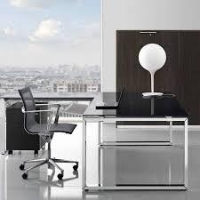 mobilier de bureau professionnel design achat bureau design et mobilier professionnel brand office