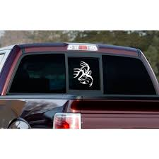 Legendary Whitetails Truck Buck Decal - Walmart.com Big Locally Hated Windshield Banner 6x44 Truck Decal Chevy Dodge Business Decals For Car Windows Rear Window Stickers Durable Graphics Oukasinfo Pittsburgh Steelersrear Decalgraphic Lets Print Big Ghibli Totoro Catbus Nekobus Funny Suv Wall Vinyl Legendary Whitetails Buck Walmartcom Amazoncom Vuscapes 747sza Deep Dark Black Beach Sunset 4 Ocean Graphic Van Ebay Best In Calgary Trucks Cars Adhesive Unique Prting Corp Triforce Wingcrest And Windows Sticker Ford Diamond Plate Gatorprints