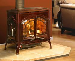 fireplace store gas pellet electric wood burning fireplaces