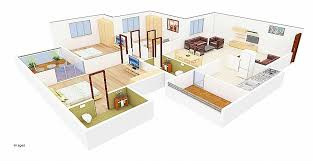 Small Bungalow House Plans In India Lovely Dream Home Design Mannahatta