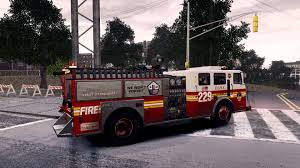 GTA Gaming Archive Firetruck Alderney Els For Gta 4 Victorian Cfa Scania Heavy Vehicle Modifications Iv Mods Fire Truck Siren Pack 1 Youtube Fdny Firefighter Mod Day On The Top Floor First New Fire Truck Mod 08 Day 17 Lafd Kenworth Crew Cab Cars Replacement Wiki Fandom Powered By Wikia Mercedesbenz Atego Departament P360 Gta5modscom