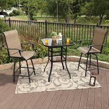 PHI VILLA Height Swivel Bar Stools With Arms Phi Villa Height Swivel Bar Stools With Arms Patio Winsome Stacking Chairs Awesome Space Heater Hinreisend Fniture Table Freedom Outdoor 51 High Ding 5 Piece Set Accsories Ashley Homestore Hanover Montclair 5piece Highding In Country Cork With 4 And A 33in Counterheight Tall Ideas Get The Right For Trex Premium Sets Shop At The Store Top 30 Fine And Counter