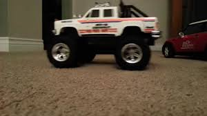 Vintage Nikko Chevrolet 4x4 RC Truck. - YouTube Nikko Rc 116 Land Rover Defender 90 Elephanta How To Get Into Hobby Upgrading Your Car And Batteries Tested Dictator Classic Rccanada Canada Radio Frame Buggy Turbo Panther White 85 In Box Xobyotcom Paladin Studios Presskit Racer Toy At Mighty Ape Australia Black Fox 1985 Memories Vintage Nikko 4x4 Big Bubba 72v Remote Radio Control Monster Rc Offroad Ford F150 118 Ceny I Opinie Ceneopl Amazoncom State Elite Trucks Raptor Vintage Nikko Avenger Rc Truck Only 1725692053 Jeep Wrangler Large 110 Scale 96v