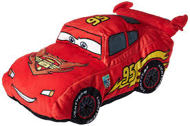 """Amazon.com: Disney/Pixar Cars Lightning McQueen 19"""" Red Plush ... Disney Cars Gifts Scary Lightning Mcqueen And Kristoff Scared By Mater Toys Disneypixar Rs500 12 Diecast Lightning Police Car Monster Truck Pictures Venom And Mcqueen Video For Kids Youtube W Spiderman Angry Birds Gear Up N Go Mcqueen Cars 2 Buildable Toy Pixars Deluxe Ridemakerz Customization Kit 100 Trucks Videos On Jam Sandbox Wiki Fandom Powered Wikia 155 Custom World Grand Prix"""