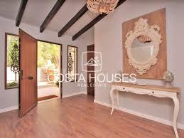 jávea xàbia villa in javea spain zum verkauf 10653733