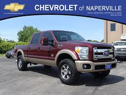 Pre-Owned 2011 Ford Super Duty F-250 SRW King Ranch Crew Cab Pickup ... Best Of Ford Trucks F 150 King Ranch Selling Wantagh Ny Enthill 2015 Ford F150 4 New 2018 601a Ecoboost Door Pickup In 2017 F250 Super Duty Arrival Motor Trend The Start Of The Luxury Truck Talk Single Cab Preowned 2011 Srw Crew West Auctions Auction 2006 F350 Item Review 95 Octane Used 2014 4x4 For Sale In Statesboro Ga 2013 Supercrew Ecoboost 4x4 First Drive Custom Ideal 250 Srw
