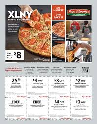Papa Murphys Online Coupon 2019 Order Online For Best Pizza Near You L Papa Murphys Take N Sassy Printable Coupon Suzannes Blog Marlboro Mobile Coupons Slickdealsnet Survey Win Redemption Code At Wwwpasurveycom 10 Tuesday Any Large For Grhub Promo Codes How To Use Them And Where Find Parent Involve April 26 2019 Ca State Fair California State Fair 20191023 Chattanooga Mocs On Twitter Mocs Win With The Exciting Murphys Pizza Prices Is Hobby Lobby Open Thanksgiving