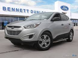 Used Cars & Trucks For Sale In Regina SK - Bennett Dunlop Ford Enterprise Car Sales Certified Used Cars Trucks Suvs For Sale Hyundai Tucson 62018 Quick Drive Desert Toyota Of Unique 4runner In 2006 Maple C Ltd Toronto For Tucsonused Az Lens Auto Brokerage Fire Damages Michas Restaurant In South There Was No Roof New 2018 Value Sport Utility Reno Ju687221 Panama 2016 Tucson Dealerships Too Hot Motors Dependable Reliable Dealer Dodge Ram Catalina