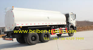 Hot Sale China Manufacture New Brand 20 M3 Beiben Water Tank Truck ... Dofeng Tractor Water Tanker 100liter Tank Truck Dimension 6x6 Hot Sale Trucks In China Water Truck 1989 Mack Supliner Rw713 1974 Dm685s Tri Axle Water Tanker Truck For By Arthur Trucks Ibennorth Benz 6x4 200l 380hp Salehttp 10m3 Milk Cool Transport Sale 1995 Ford L9000 Item Dd9367 Sold May 25 Con Howo 6x4 20m3 Spray 2005 Cat 725 For Jpm Machinery 2008 Kenworth T800 313464 Miles Lewiston