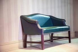 Top 6 Best Denver CO Furniture Refinishers