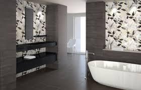 carrelage salle de bain sarko