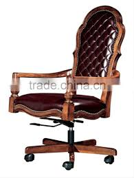 One-step Office Furniture Solution Classic American Style ... Wingback Office Chair Vintage Top Grian Real Leather Desk Alinium Chairs Cad Drawings Vanbow Memory Foam Adjustable Lumbar Support Knob And Tilt Angle High Back Executive Computer Thick Padding For China Italy Design Speaking Antique Table Hxg0435 Guide How To Buy A 10 Us 18240 5 Off18m Writing Desks Rosewood Living Room Fniture Tables Solid Wood Book Board Chinese Style On Fjllberget En Andinavisk Karaktr Ikea Home Office Retro Chair With Ceo Sign Isolated A White Background Give Those Old New Life 7 Steps Pictures Soft Padded Mid Light Brown