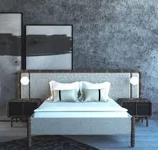 design möbel günstig kaufen bei möbel