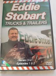 Eddie Stobart Trucks And Trailers Series 1 DVD | EBay Lets Play Eric Watson Help Save Eat St Hub Food Trucks Eddie Stobart Dvd And Trucks In Brnemouth Dorset Gumtree The One Where We Visit Friendsfest Glasgow 2018 4 Simply Emma Infinity Hall Live Tedeschi Band Twin Cities Pbs 10 Great Grhead Shows On Netflix For Car Lovers News Wheel Adventures Of Chuck Friends Versus Wild Review And Season 1 Episode Texas Chrome Shop Sprout Launches New Original Liveaction Series Terrific On Amazoncom Monster Truck Making The Grade Cameron Watch House Of Anubis 2 17 Small Interior