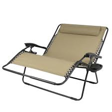 25 Ideas Of Zero Gravity Outdoor Chair Cheapest Useful Beach Canvas Director Chair For Camping Buy Two Personfolding Chairaldi Product On Outdoor Sports Padded Folding Loveseat Couple 2 Person Best Chairs Of 2019 Switchback Travel Amazoncom Fdinspiration Blue 2person Seat Catamarca Arm Xl Black Choice Products Double Wide Mesh Zero Gravity With Cup Holders Tan Peak Twin 14 Camping Chairs Fniture The Home Depot Two 25 Ideas For Sale Free Oz Delivery Snowys Glaaa1357 Newspaper Vango Hampton Dlx