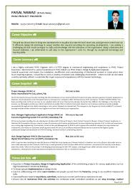 FAISAL NAWAZ HVAC PROJECT ENGINEER RESUME Project Engineer Resume Sample Pdf New Civil For A Midlevel Monstercom Manufacturing Unique 43 Awesome College Senior Management Executive Eeering Offer Letter Format For Mechanical Valid Fer Electrical Objective Marvelous Design Example Beautiful Control 18 Impressive Samples Velvet Jobs Similar Rumes Manager Desktop Support Best It How To Get People Like Cstruction Information