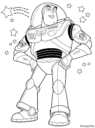 Epic Printable Coloring Pages Superheroes 78 In Free Colouring With