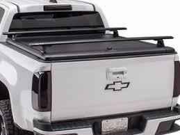 Undercover Ridgelander Tonneau Truck Bed Cover 2009 2018 Dodge Ram