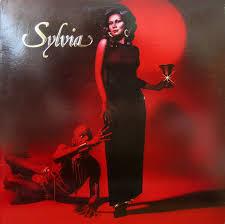 sylvia 1976
