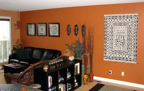Safari Living Room Decorating Ideas by African Living Room Designs Flooring Small Open Plan Kitchen