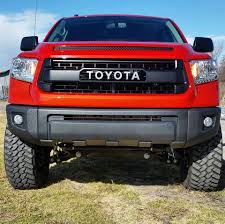 Amera Guard Bumper End Caps Addictive Desert Designs R1231280103 F150 Raptor Rear Bumper Vpr 4x4 Pt037 Ultima Truck Toyota Land Cruiser Serie 70 Torxe Dodge Ram 1500 2009 X1 Series Full Width Black Hd Pt017 Hilux Vigo Seris 2005 42015 Silverado Covers Pd136sp6 Front Fortuner 2012 Chrome Truck Bumpers Tacoma R1 Front Bumper 2016 Proline 4wd Equipment Miami Custom Steel 1996 Ford F250 Youtube 23500hd Modular Winch Medium Duty Work Info Rogue Racing 2014 Chevrolet Rebel Ram 123500 Stealth Fighter