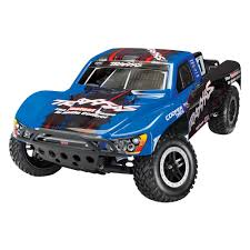 Traxxas® - Slash VXL 1/10 Scale 2WD Brushless Electric Short-Course ... Rc Trophy Trucks Short Course For Bashing Or Racing Traxxas Slash 110 Scale 2wd Truck With Killerbody Sct Monster Bodies Cars Parts And Accsories Short Course Truck Vxl Brushless Electric Shortcourse Rtr White By Tra580342wht 44 Copy Error Aka Altered Realms Mark Jenkins Ecx Kn Torment Review Big Squid Car 4wd 4x4 Tech Forums 4x4 116 Ready To Run Tq 24