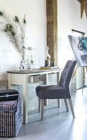 landhausstil möbel bei möbel heinrich entdecken vor ort