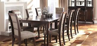 Dining Room Table And Chairs Ikea Uk by Dining Room Table And Chairs Dining Room Table And Chairs Ikea Uk