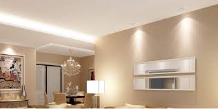wohnzimmer beleuchtung wie sie ihr wohnzimmer ideal beleuchten