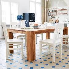 essgruppen esszimmer komplett fashion for home küche