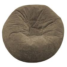 Shop Gold Medal Adult Sueded Corduroy Bean Bag Chair - Free Shipping ... 17 Best Bean Bag Chairs Of 2019 To Consider For Your Living Room Large Sofa Cover Lounger Chair Ottoman Seat Adults Design Ideas Youll Get A Hoot Out This Owl Patterned Beanbag From Christopher Great For Bbybark Home Decor Amazoncom Lumaland Luxury 5foot With Microsuede Sack Plush Ultra Soft Bags Kids With Beans Online Store Cord X Adult Natural Stone Cordaroys Convertible Theres Bed Inside Queen Fatboy Junior Outdoor