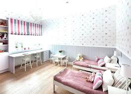 papier peint pour chambre bébé papier peint chambre fille stunning papier peint chambre