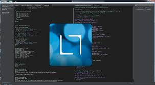 Light Table 0 7 2 Next Generation Code Editor – Geeks3D