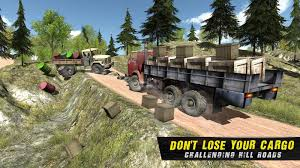 Off Road Truck Driver 🚚 - Android Apps On Google Play Off Road Wheels By Koral For Ets 2 Download Game Mods Offroad Rising X Games 2015 Racedezertcom A Safari Truck In A Wildlife Reserve South Africa Stock Fall Preview 2016 Forza Horizon 3 Is Bigger And Better Than Spintires The Ultimate Offroad Simulation Steemit Transport Truck 2017 Offroad Drive Free Download How To Play Cargo Driver On Android Beamngdrive What Would Be Your Pferred Tow Off Road Trucks Cars