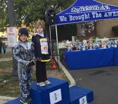 Nyack Halloween Parade 2014 Pictures by Picture This 2015 Nyack Halloween Parade Winners U2022 Nyack News And