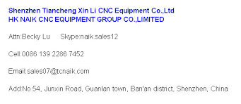 professional cnc router scm woodworking machine buy cnc router