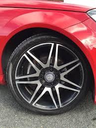 100 Cheap Rims For Trucks WINDOW TINTING ALLOY CHEAP WHEEL REFURBISHMENT CAR REG NUMBER