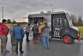 Dining Dish: 07/16 Wilde Thyme Food Accessibility Art Social Change Bmoreart Burger Truck Stock Photos Images Alamy Eat This Baltimore Trucks Roaming Hunger Topsecret Gathering Of Chefs Will Pair Baltimores Food Trucks Your Guide To Julies Journeys Maryland Convoy Thursdays At The Bqvfd From 5 April 11 Week Wedding411 On Demand Local Truck Owners Sue Over 300foot Buffer Rule Starts Friday With A Celebration In Port Wood Fired Pizza Catering Events Annapolis Vet Fights Rule Restricting Where He Can Park