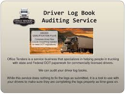 Calaméo - Driver Log Book Auditing Service Truck Driver Expenses Worksheet Indnsocial Electronic Logbooks Truckers Miller Weisbrod Llp Why A Truckers Life Is So Hard And 10 Ways To Make It Better Kentucky Accident Lawyer Lexington Trucking Attorney Hours Of Service Part 395 Oos Vlations Dot Csa Insights Safety Compliance Products United States Basic Logbook Rules Smart Youtube Irs Mileage Log Book Template Unique Spreadsheet For Company Forms Envelopes Custom Prting Designsnprint Drivers Daily Not Lossing Wiring Diagram Basics Len Dubois